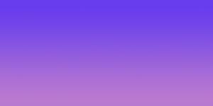 Low Light Blue (33% VLT)